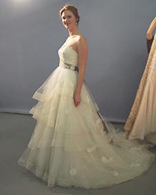 アンンバルジのドレス.jpg