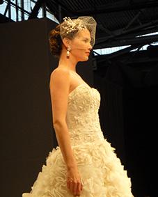 魅力のドレス.jpg