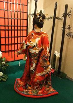 katsura-7.jpg