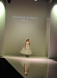 suzanne-4.jpg