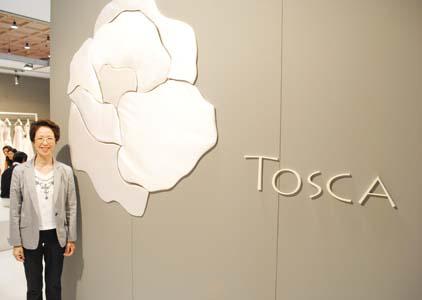 tosca-2.jpg